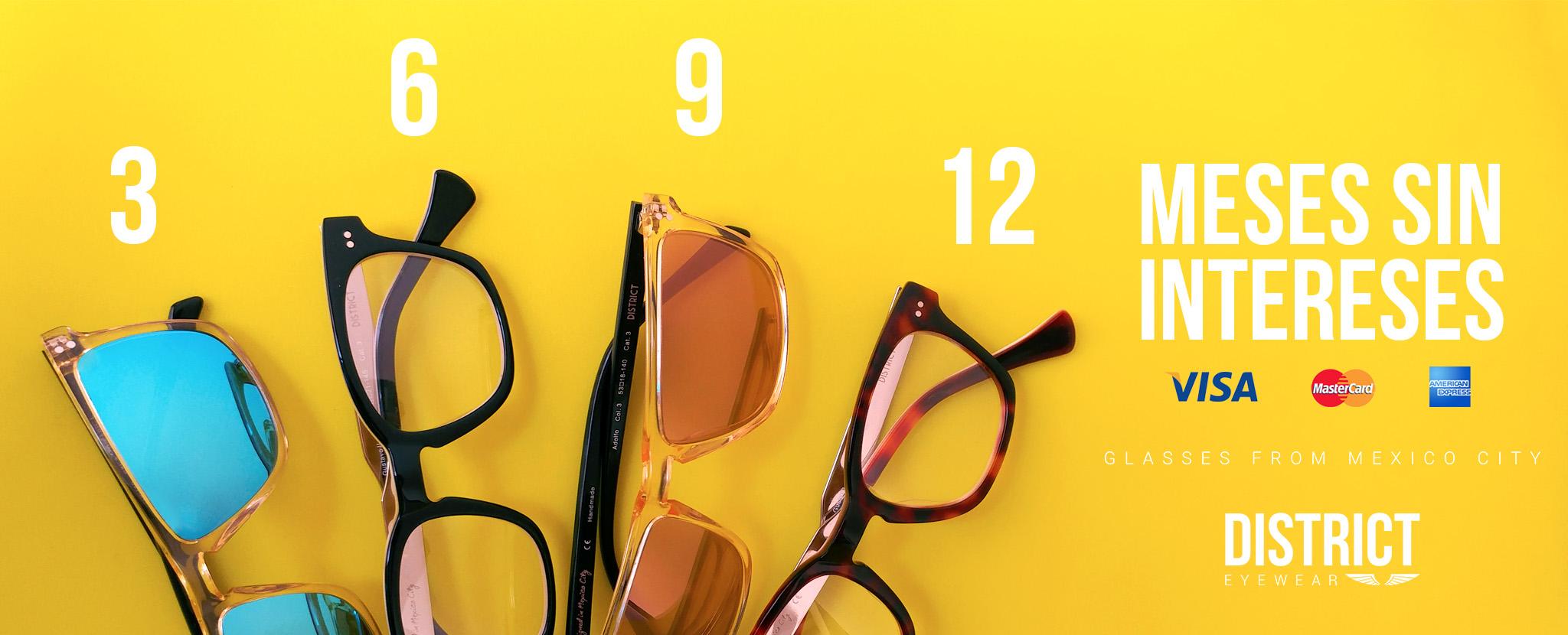 districteyewear, District Eyewear