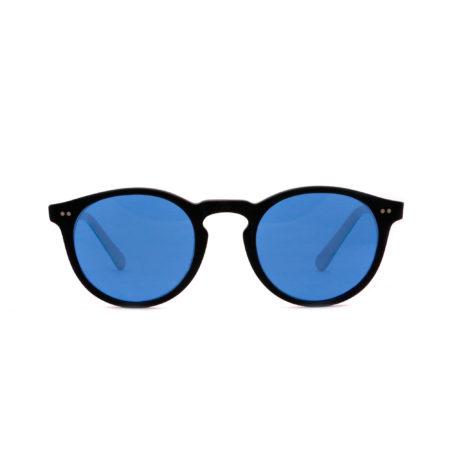 Benito-Azabache-Azul-Frontal