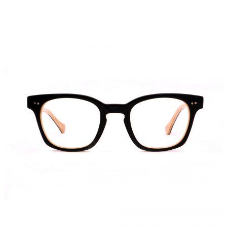 Plutarco-Incognito-Optico-Frontal
