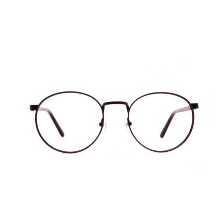 Venustiano-Azabache-Optico-Frontal
