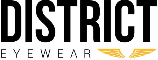 district-eyewear