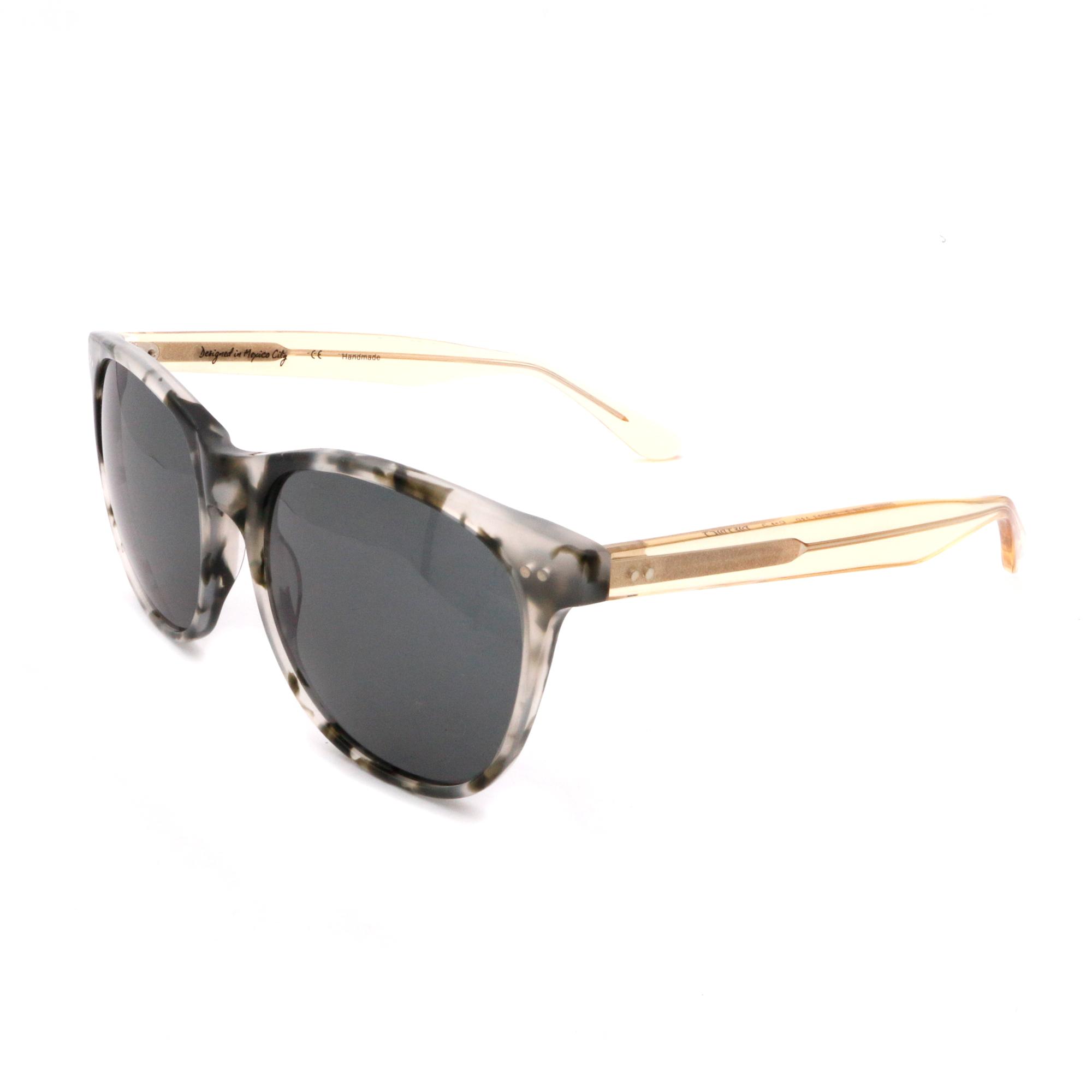 but debate what great make it eyewear jaguar uk recession the through shape will in