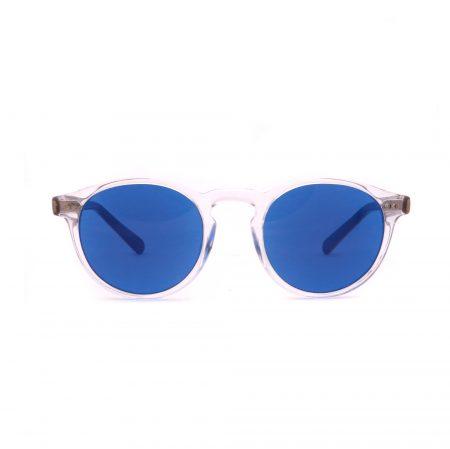 Benito Cristal Patilla Barravieja – Azul
