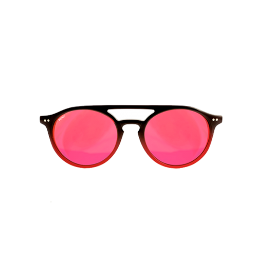 3f70729dec2d6f Porfirio Flamingo – Rosa - District Eyewear