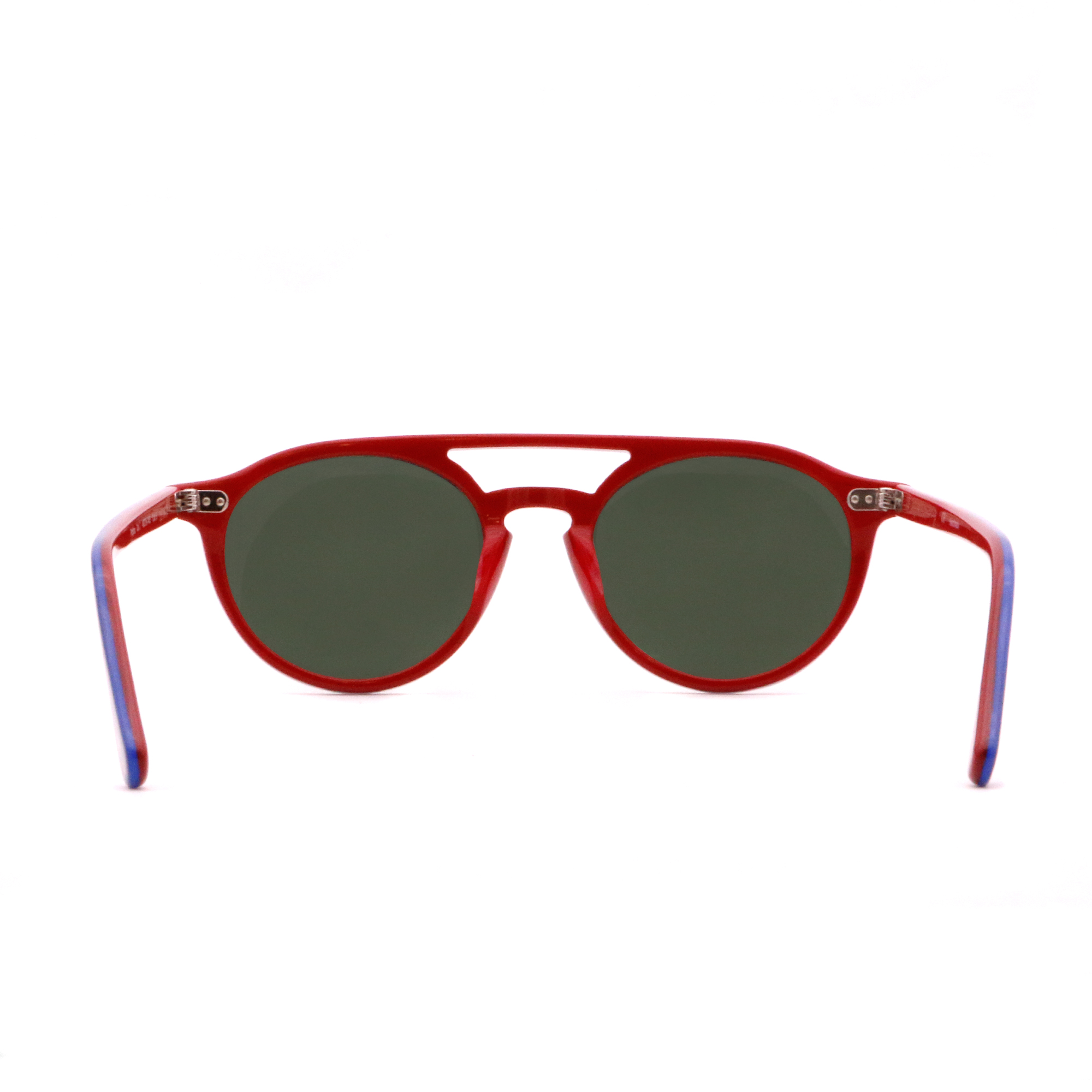 330e6fafe7af07 Porfirio Condesa - Solar - District Eyewear